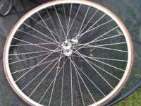 Front rim in good condition text or call me at  if