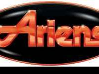 Ariens Front Tine Tiller, $275.00 For more info: