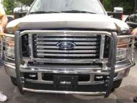 Front Grill Available for sale. Came off a 2010 Ford