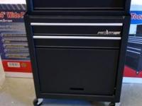 FRONTIER Toolbox ----- 2-Tier ----- NEW ***** ONLY $ 95