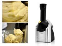 Type: KitchenType: AccessoriesFruit Ice Cream Maker