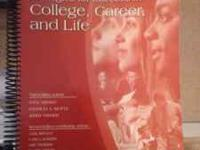 Class- Strategies for Success in College, Career, and