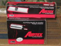 Airtex in tank fuel pump for 1994 Mercury Grand Marquis