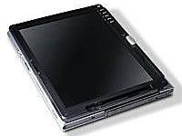 FUJITSU LIFEBOOK T730-HYBRID LAPTOP/TABLET SPECS: CPU: