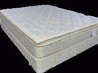 Twin Full And Queen Size Mattress Sets In Plastic New Free