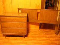 This set includes a full bed frame, headboard, (no