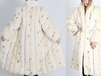 Cloth/Shoes/Accessories:WomenType:Coats In excellent