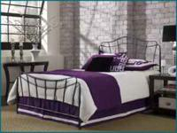 Many styles to choose .Visit www.magicsleeper.net .Call