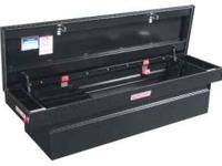 Retails for $982.67 -- Now only $320.00. Model 121-5-01