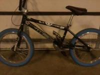 For sale frame is federal division pitchfork forks 3pc