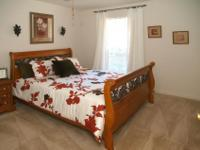 Fully Equipped , Affordable and well furnished