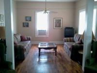 Very cozy and convenient One bedroom for rent in a
