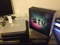 What is a Jailbroken Apple TV? Its a tiny entertainment