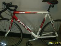 ReRide Bikes. Montgomery's only used bicycle shop. We