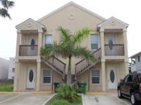 Well appointed Condo, 2 Bedrooms, 2 Baths, Sleeps 7