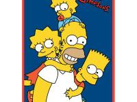 D?oh! The number one coolest dad is Homer Simpson. With