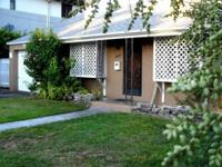 Cozy Vintage house with Modern Amenities and a