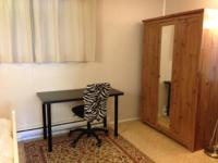 Rooms And Roommates In Virginia Room Rental And Roommates