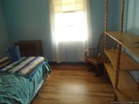 Furnished room for rent by VA Hospital. Occupencies (1)