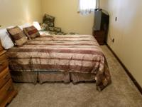 FURNISHED ROOM FOR RENT UTILITIES INCLUDED PLUS