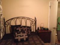 FURNISHED ROOM FOR RENT IN GULF BREEZE~QUEEN BED,T.V.