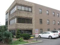 Furnished office space for rent in East Rutherford, New