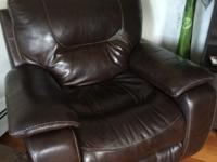 Selling Furniture- Moving Sale- Everything Must GoCash