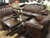 A wide range of furniture and Antique Indian Furniture
