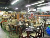 FURNITURE, Appliances, Household Goods PLUS for
