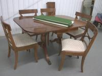 HUGE AUCTION - SAT SEPT 21 @ 5 PM LAWRENCE COUNTY