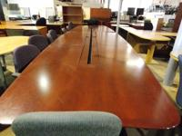 Are you looking for new or pre use furniture? We have