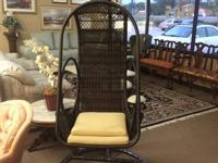 Over 10,000 sqf display room of high end secondhand and