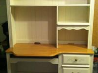 Miscellaneous furniture for sale all in very good