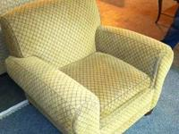 FURNITURE FOR SALE: VARIOUS. Several fine furniture