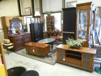 Are you searching for distinct furniture piece or