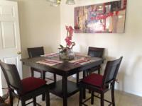 Type: Furniture Type: furniture house for sale