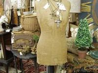 Country Living Antique Show Enchantment Labor Day