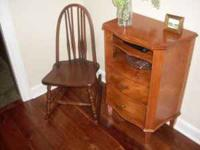 Furniture Refinishing Timeless Arts Furniture