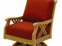 FURNITURE REPAIR WE ARE SPECIALIZED IN ALL TYPES REPAIR