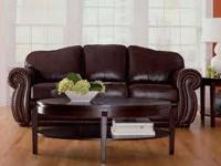 FURNITURE REPAIR SERVICES CO. WE ARE SPECIALIZED IN ALL