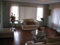 New And Used Furniture For Sale In Hawaii Buy And Sell