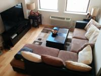 Apartment Furniture Sale - Everything must go!All
