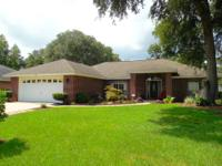 Fussy Buyer's Dream Home! Location: Majestic Oaks If