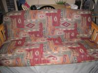 Type:FurnitureType:Sofa Beds Full size futon with