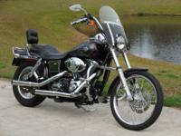 Thanks for checking out this beautiful 2005 Harley