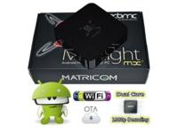 2014 MX2 AndroidTV Box S802 Quad Core XBMC 2G/8G 4K