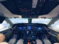 --Flexible Lease Terms --ASC-190 Modification