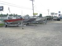 G3 ALUMINUM BOATS 2014 MODLES IN STOCK LARGE SELCTION,