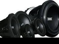 We are authorized REAudio and Orion dealers.great