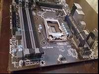 Looking to sell my old motherboard from a previous